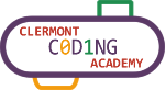 Clermont Coding Academy™